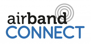 Airband Connect