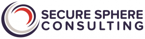 Secure Sphere Consulting